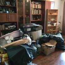 Вывоз мебели ненужной в Ангарске, в Ангарске