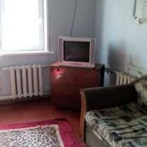 Сдам дом из трех комнат в покотиловке, в г.Харьков