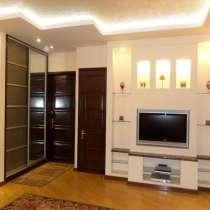 Элитный апартамент в центре Еревана, в г.Ереван
