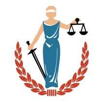 Юридическая помощь в СПб, в Санкт-Петербурге