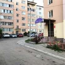 2-к квартира 61м2 ул. Октябрьская, в Переславле-Залесском