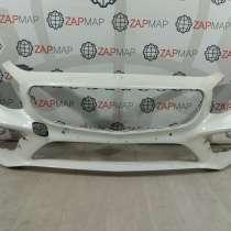 Бампер передний Mercedes-Benz S-class A217, в г.Тбилиси
