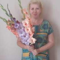 Галина, 46 лет, хочет познакомиться – Познакомлюсь с брутальным мужчиной, в Новокузнецке