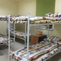 Кровати двухъярусные, в Уфе