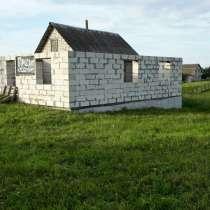 Продается участок для постройки дома, в г.Минск