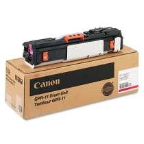 Драм-картридж Canon C-EXV8/GPR-11/ NPG-22 Magenta (красный), в Каменске-Уральском