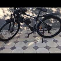 Велосипед storm, в Махачкале