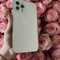 Iphone 12 pro 128gb. Price $700, в г.New York Mills