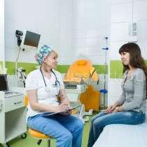 Сеть клиник MedicalForte в Набережных челнах, в Набережных Челнах