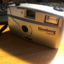 Фотоаппарат, в Туле