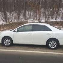 Продам Toyota Allion, в Спасске-Дальнем