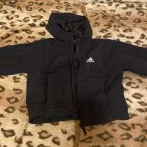 Куртка, в Апатиты