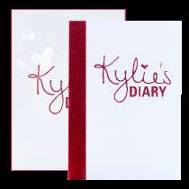 KYLIE'S DIARY, в г.Черкассы