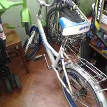 Продам велосипед, в Чите