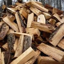 Продам дрова с доставкой, в г.Барановичи