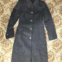 Продам лёгкое женское пальто, в Тольятти