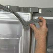 Замена уплотнителя на холодильники, в Новороссийске