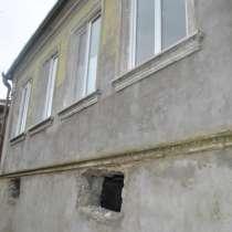 Продам дом в городе Поти, в г.Поти