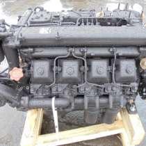 Двигатель КАМАЗ 740.30 евро-2 с Гос резерва, в г.Тараз