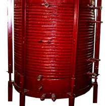Системы охлаждения оборудования, в г.Мелитополь