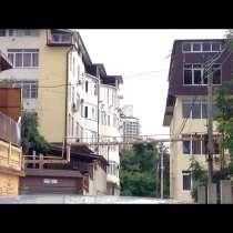 Продам квартиру 49 кв м, в Сочи
