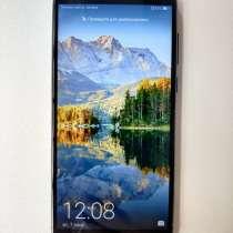 Huawei P Smart fig-lx1, в г.Минск