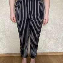 Продам женские брюки, в Хабаровске