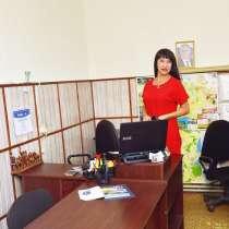 Купля-продажа жилой и коммерческой недвижимости по Крыму, в Алуште