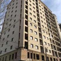 Продаётся 3х комнатная квартира Орозбекова/Московская, в г.Бишкек