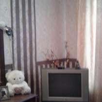 Продам 1комн. кв в г. Сызрань Самарская область, в Сызрани