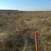 Продам земельный участок в с.Песчаное, Бахчисарайского район, в Бахчисарае
