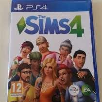 Sims 4 - 25 Манат, в г.Баку