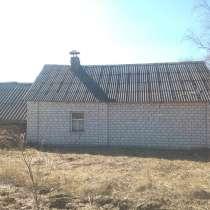 Продам загородный дом, в Ярцево