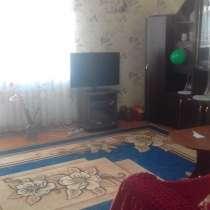 Продажа квартиры, в Троицке