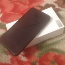 Телефон xiaomi redmi 4x, в Красноярске
