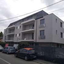 Квартиры в новостройке Бухарест Румыния, в г.Бухарест