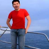 Nurlybek, 50 лет, хочет пообщаться, в г.Актау