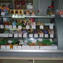 Витрина холодильная BXC-1,2 Арго XL (Люкс), в г.Гомель
