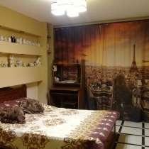 2-х комнатная квартира в Муроме, в Муроме