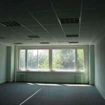 Сдаю офис 23,1 кв. м. Без комиссии, в Москве