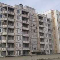 Квартира 1-комнатная этаж 3/7 этажного дома г. Евпатория, в Евпатории