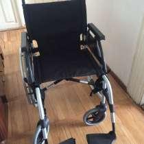 Кресло инвалидное, в г.Тбилиси