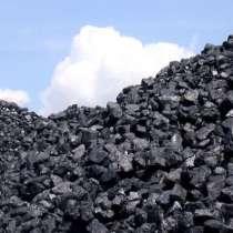 Доставка угля!!(дров), в Минусинске