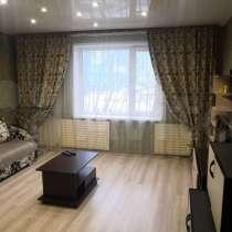 Сдам квартиру на длительный срок(организации), в Новом Уренгое