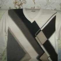 Мужской свитер, в Туле