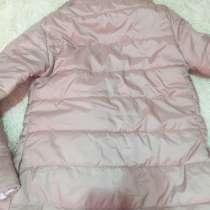 Куртка женская, в г.Макеевка