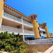 Недвижимость в Испании, Квартира в Вильямартин, в г.Торревьеха