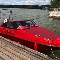 Продается SLIDER 175, в Конаково