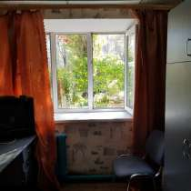 Комната в центре возле ДК Гагарина, в Ставрополе