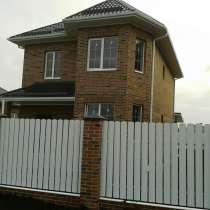 Продам дом 140 кв. м, в Краснодаре